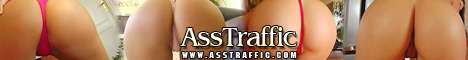 ass traffic anal sex